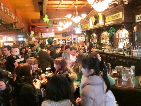 Doolins-Irish-Pub-1