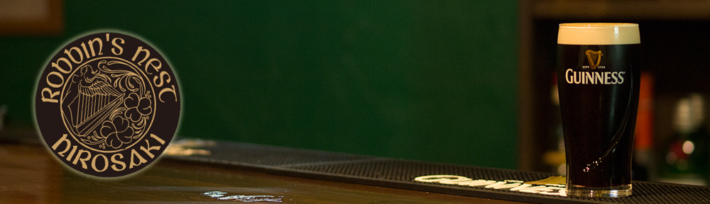 激安商品 エルメス HERMES アザップコンバイン クロコダイル 長財布 長財布 クロコダイル □M刻印【 □M刻印【】70】70, 大和町:e710a3b1 --- onlinecamp.medetalks.com